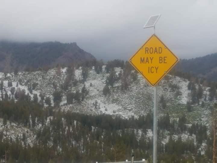 tahoe, snow, nevada, mount rose,