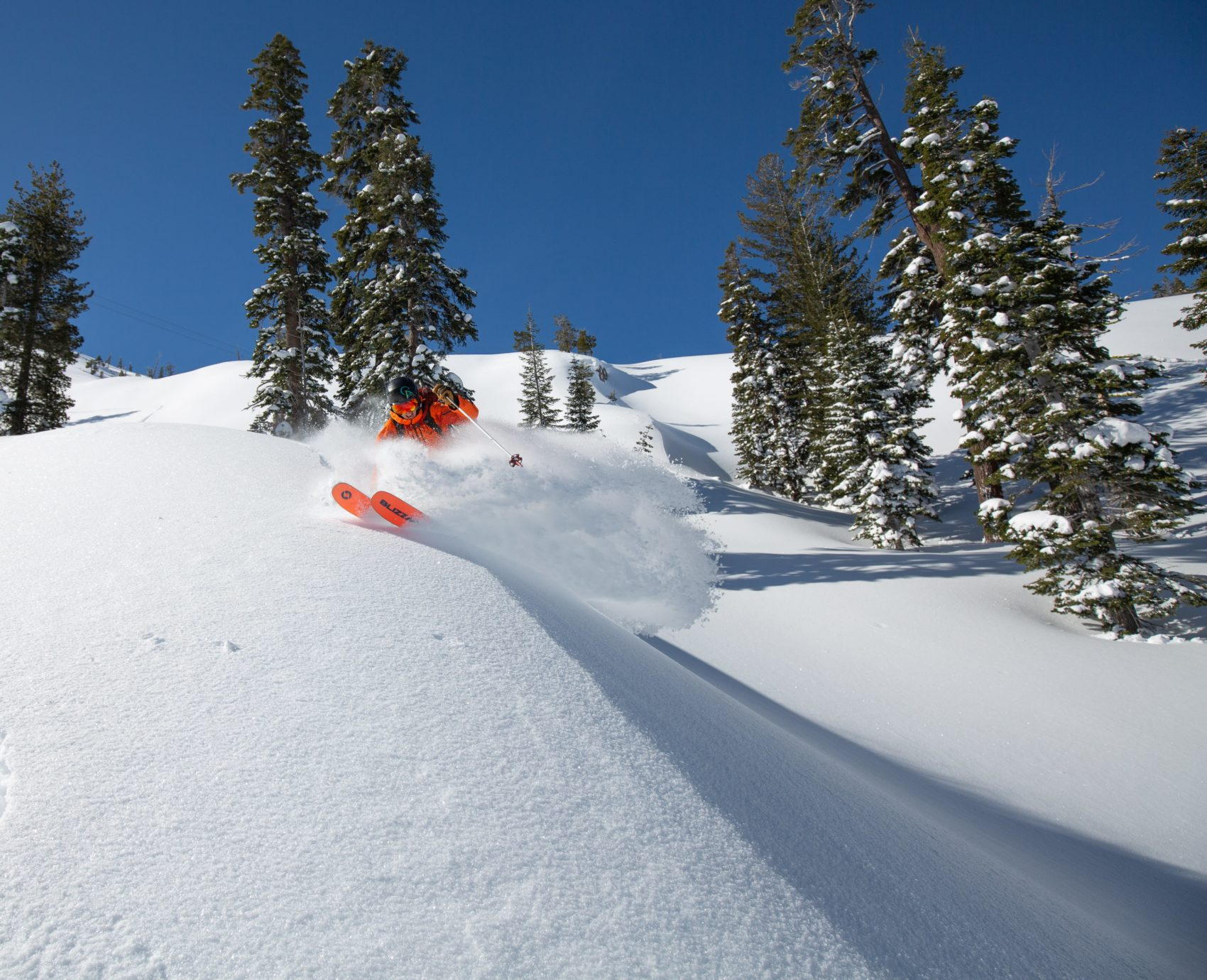 Squaw Valley, alpine, meadows, what's new, california