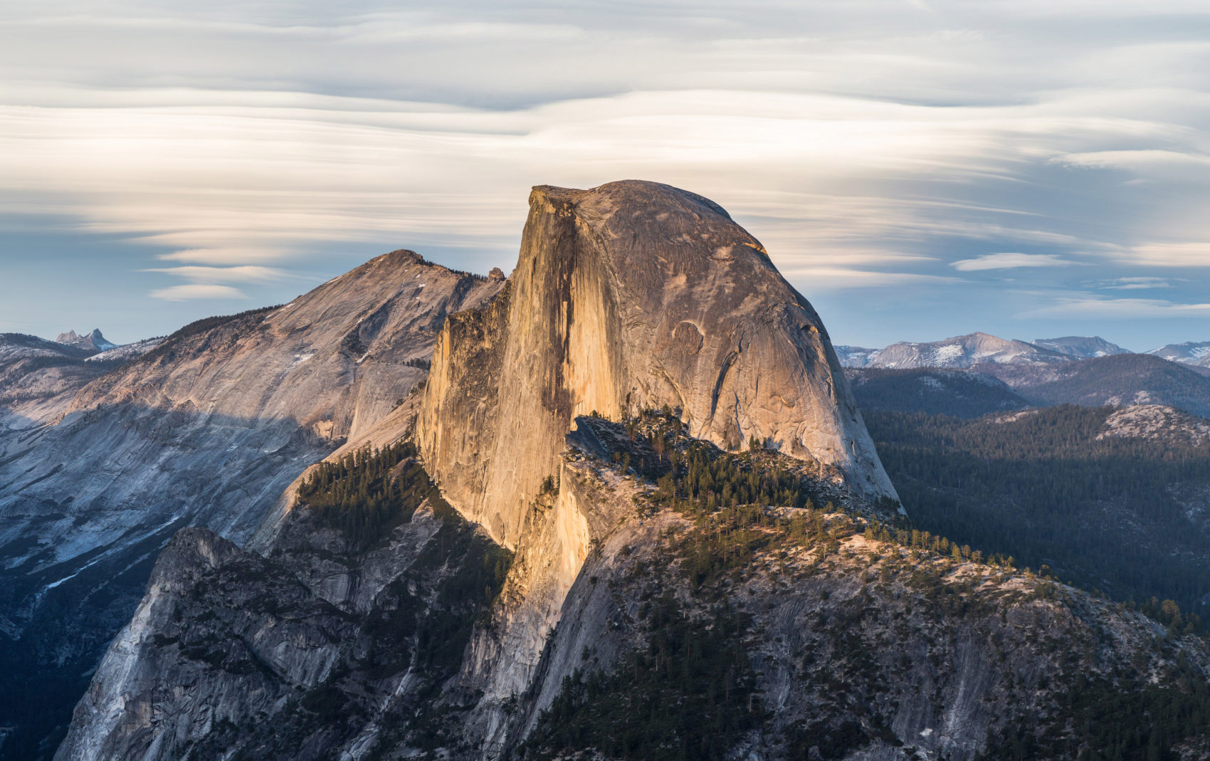 Woman Fell 500 Feet To Her Death From Half Dome Cables In Yosemite Ca Yesterday Snowbrains