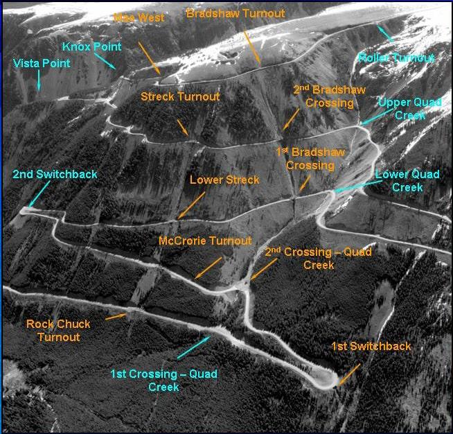 beartooth, highway, map, US 212, closed, Montana, wyoming