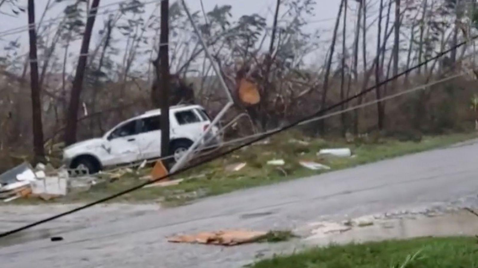 hurricane,  dorian, florida, Bahamas,