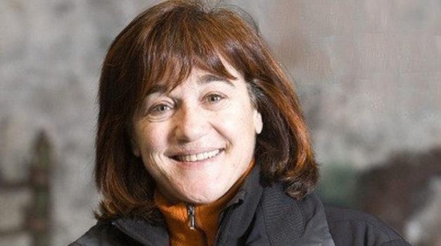 Blanca Fernandez Ochoa, Spanish, skier, Spain, missing, Europe