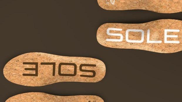 corks, sole, cork, wine, footwear,