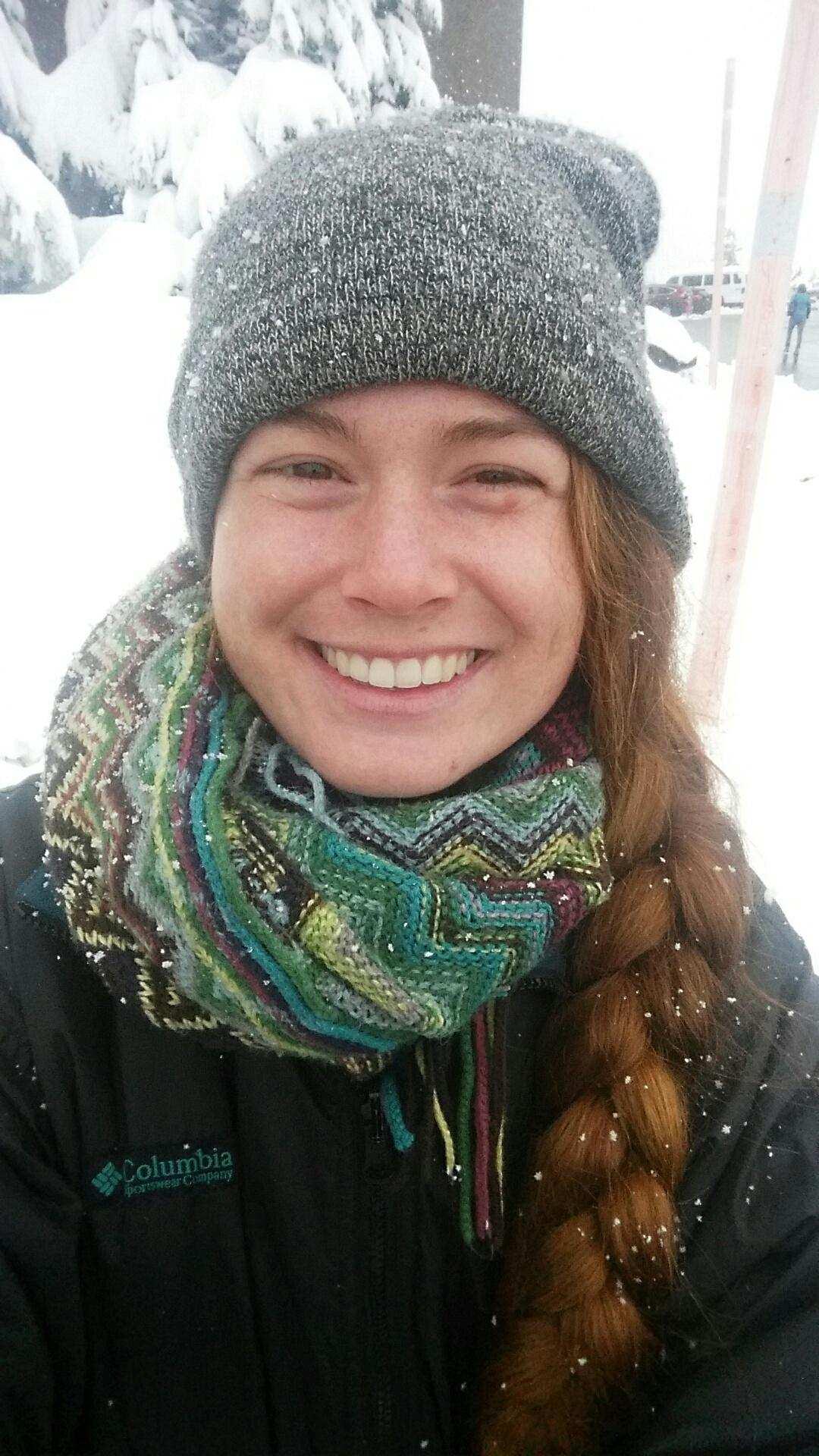 missing, washington, cascades, Rachel Lakoduk, remains found