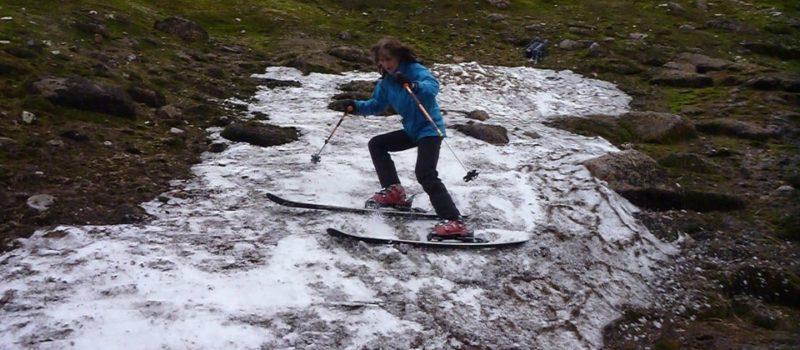 scotland, skiing,