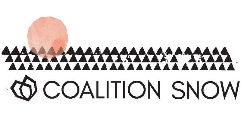 Coalition Snow is a women owned ski company for women, by women.