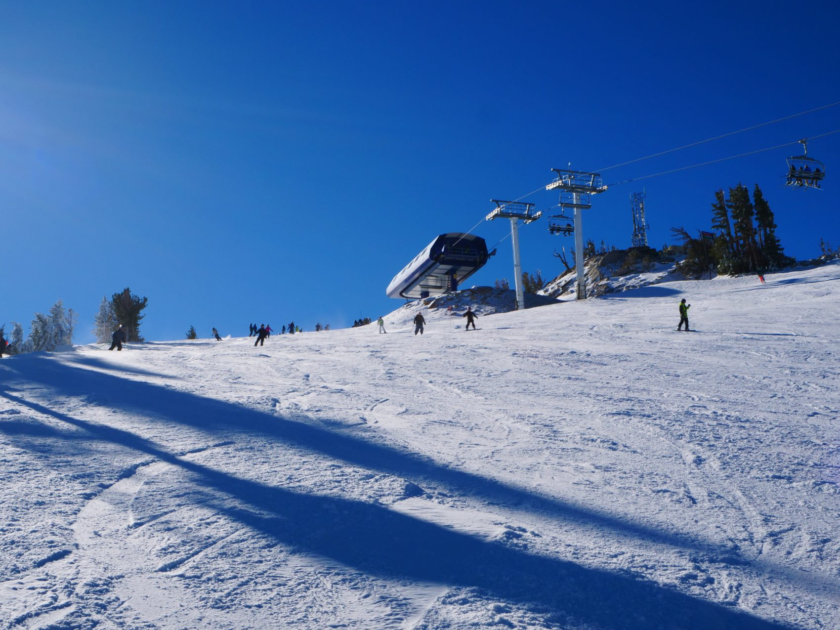 mt rose ski tahoe, mt rose, nevada,