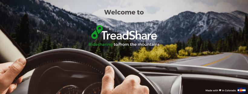 TreadShare