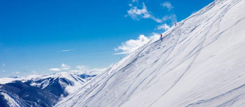 aspen highlands, highlands, opening, buttermilk, Colorado