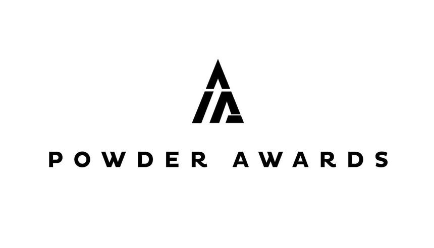 Powder Awards