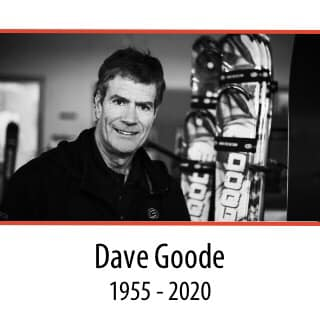 David Goode, died, utah, plane crash