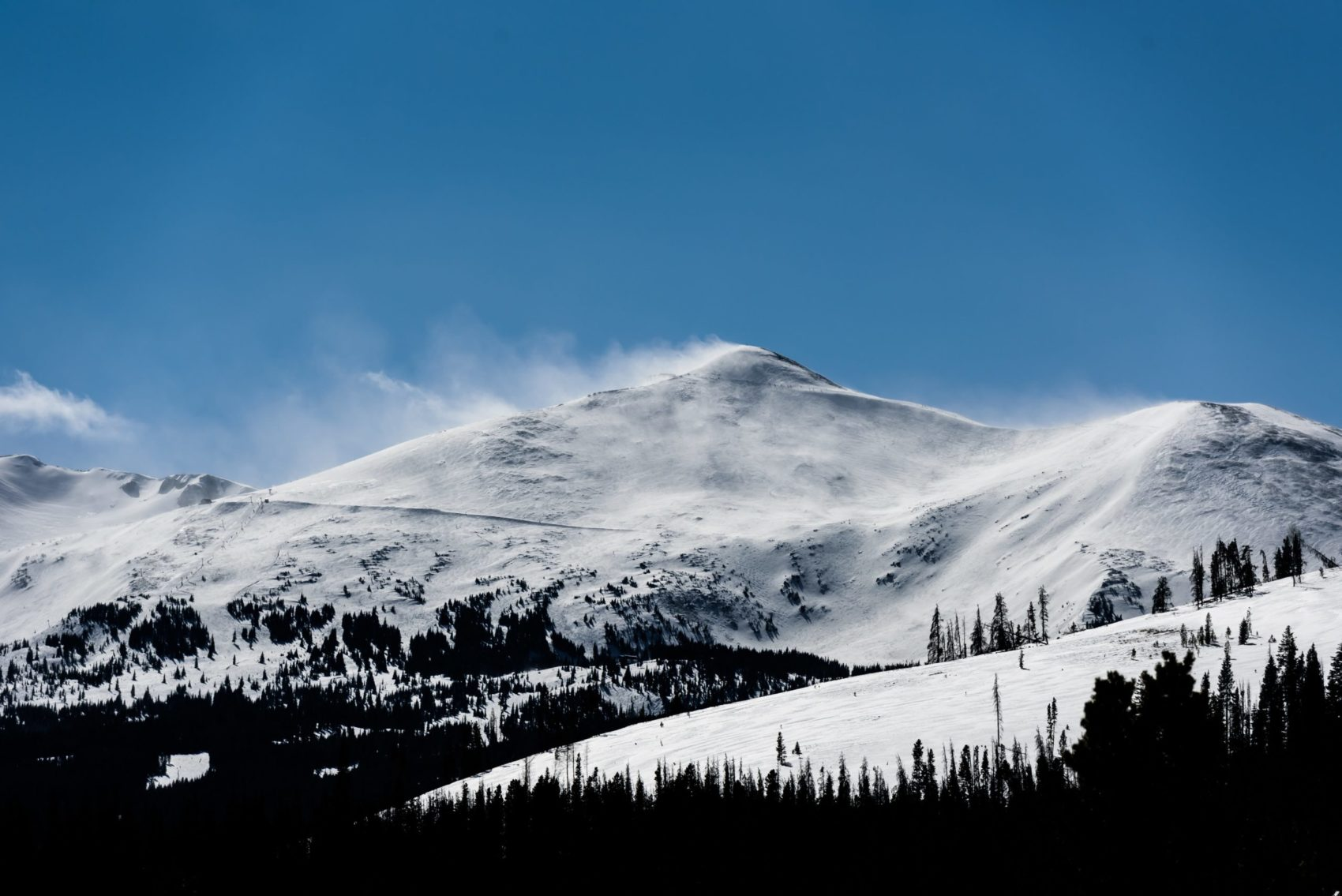 wind, kirkwood, california,