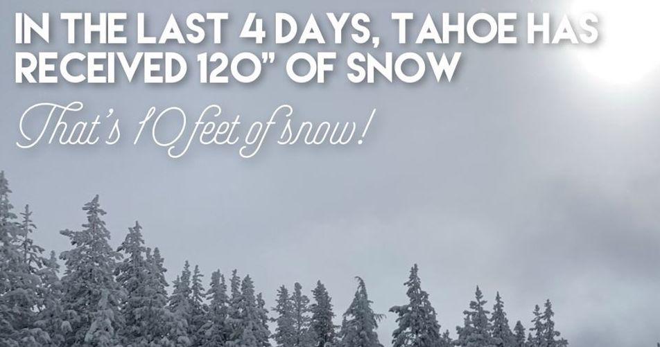 snow, tahoe