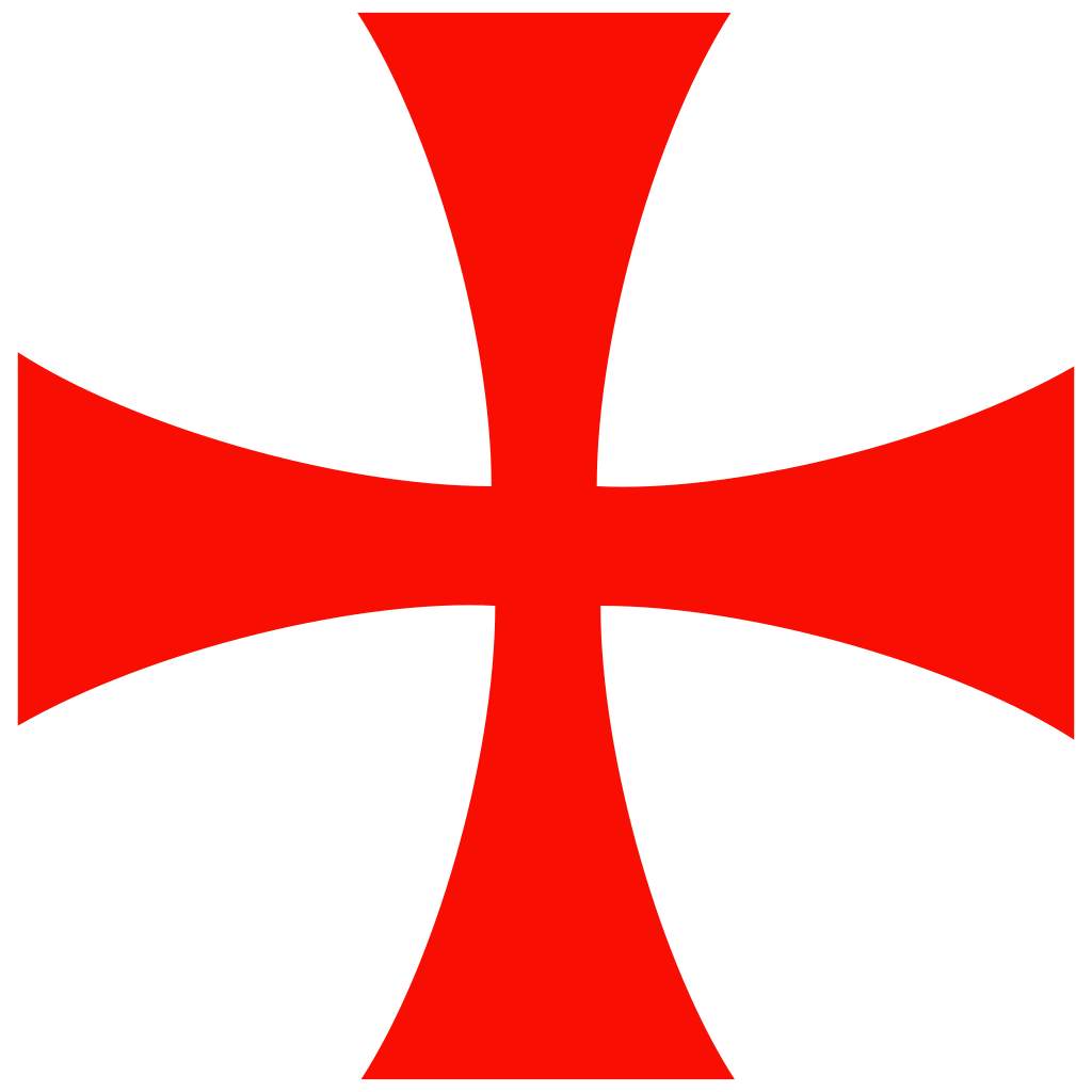 friday 13th, knights of the templar
