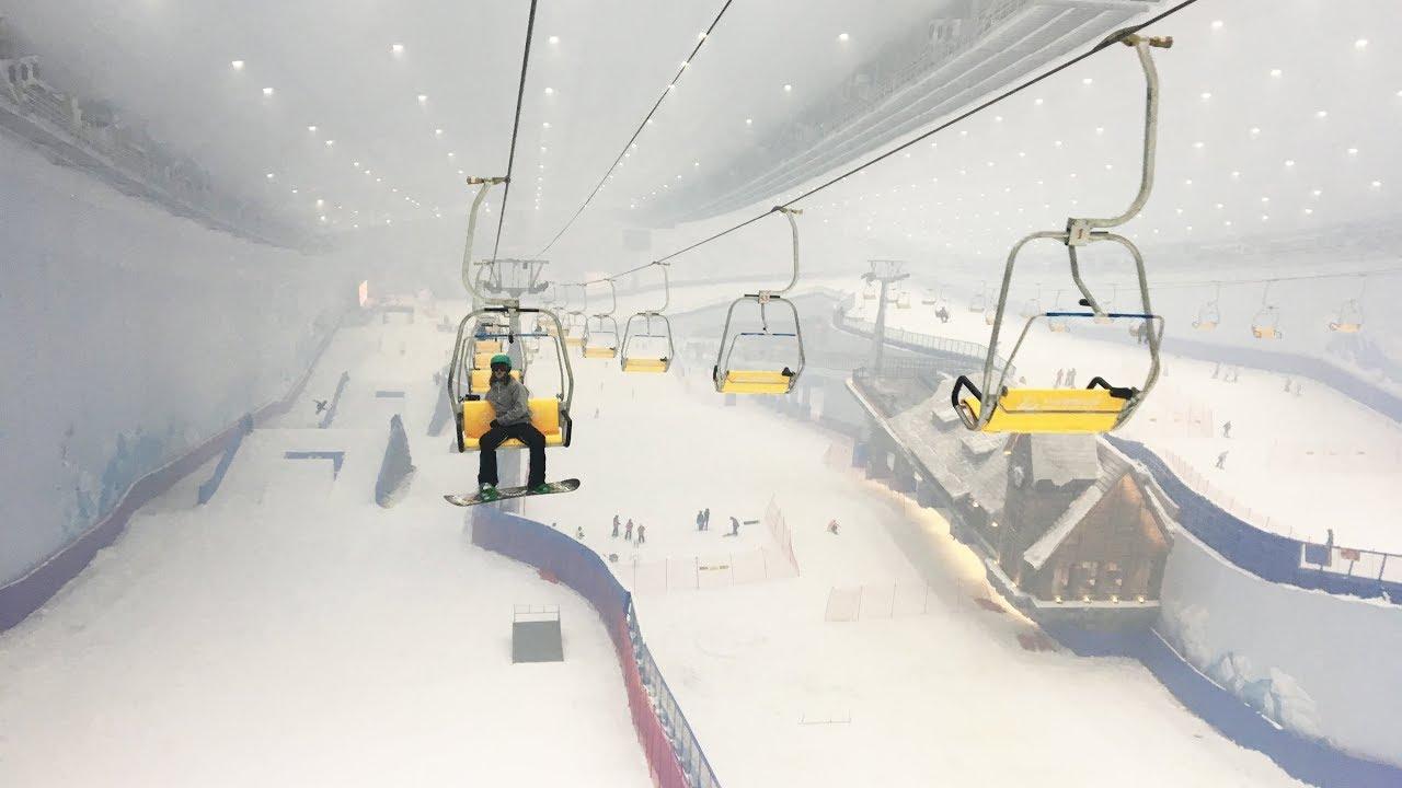 china, ski areas, reopen,