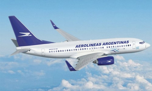 argentina, airlines, flights canceled
