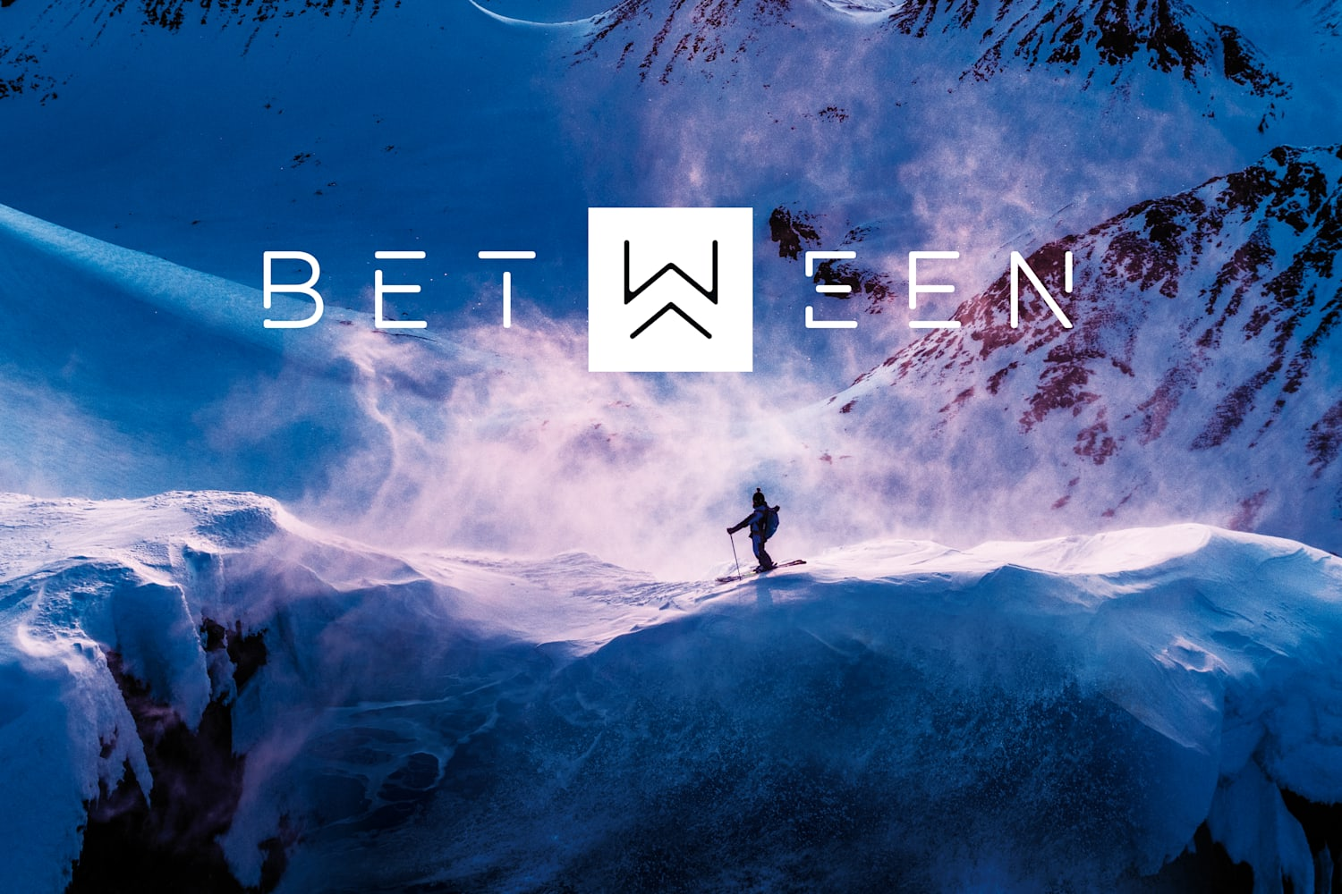 Girl power in skiing and surfing by red bull