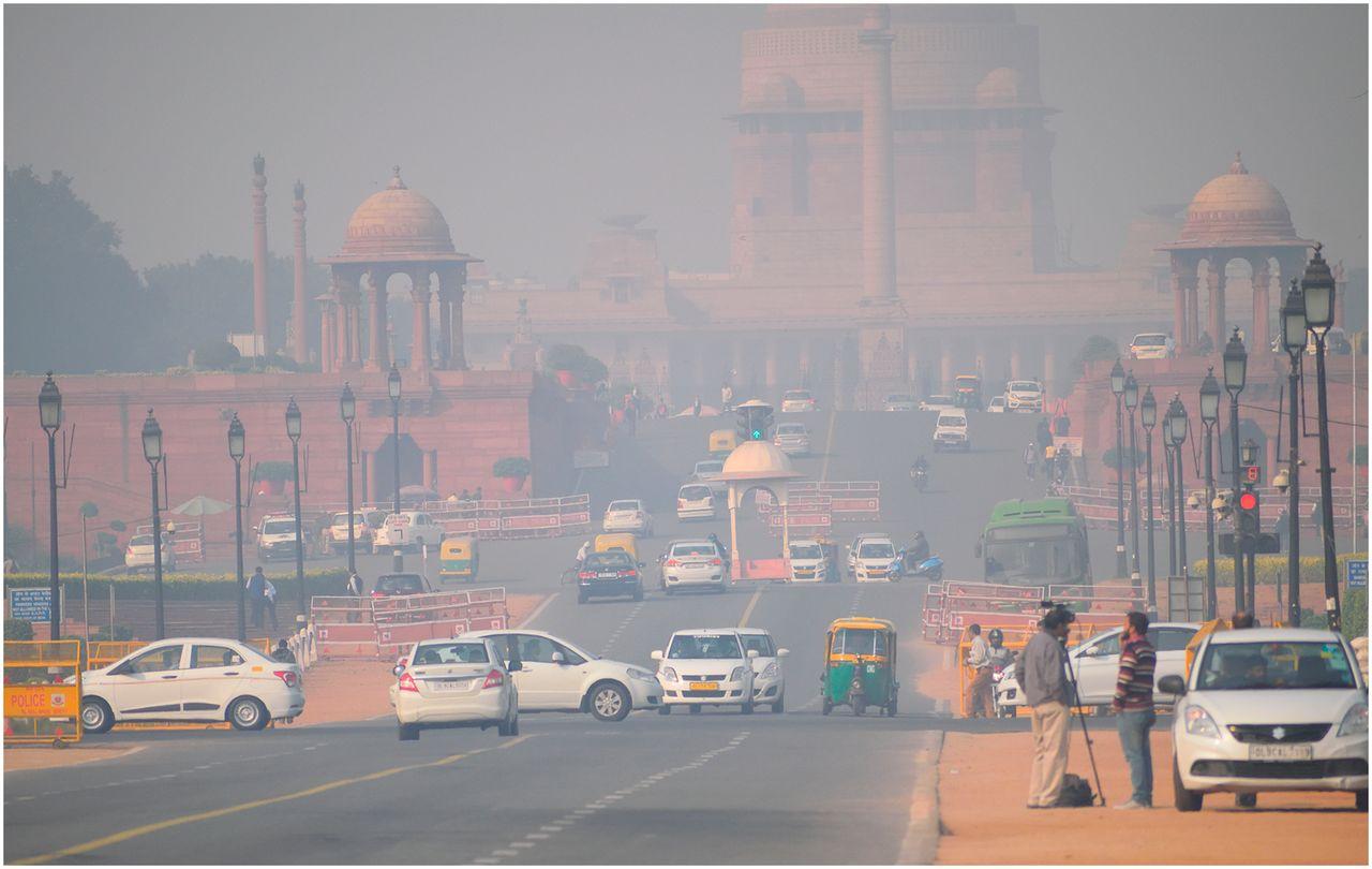 pollution, urban, urban problems, environmental racism