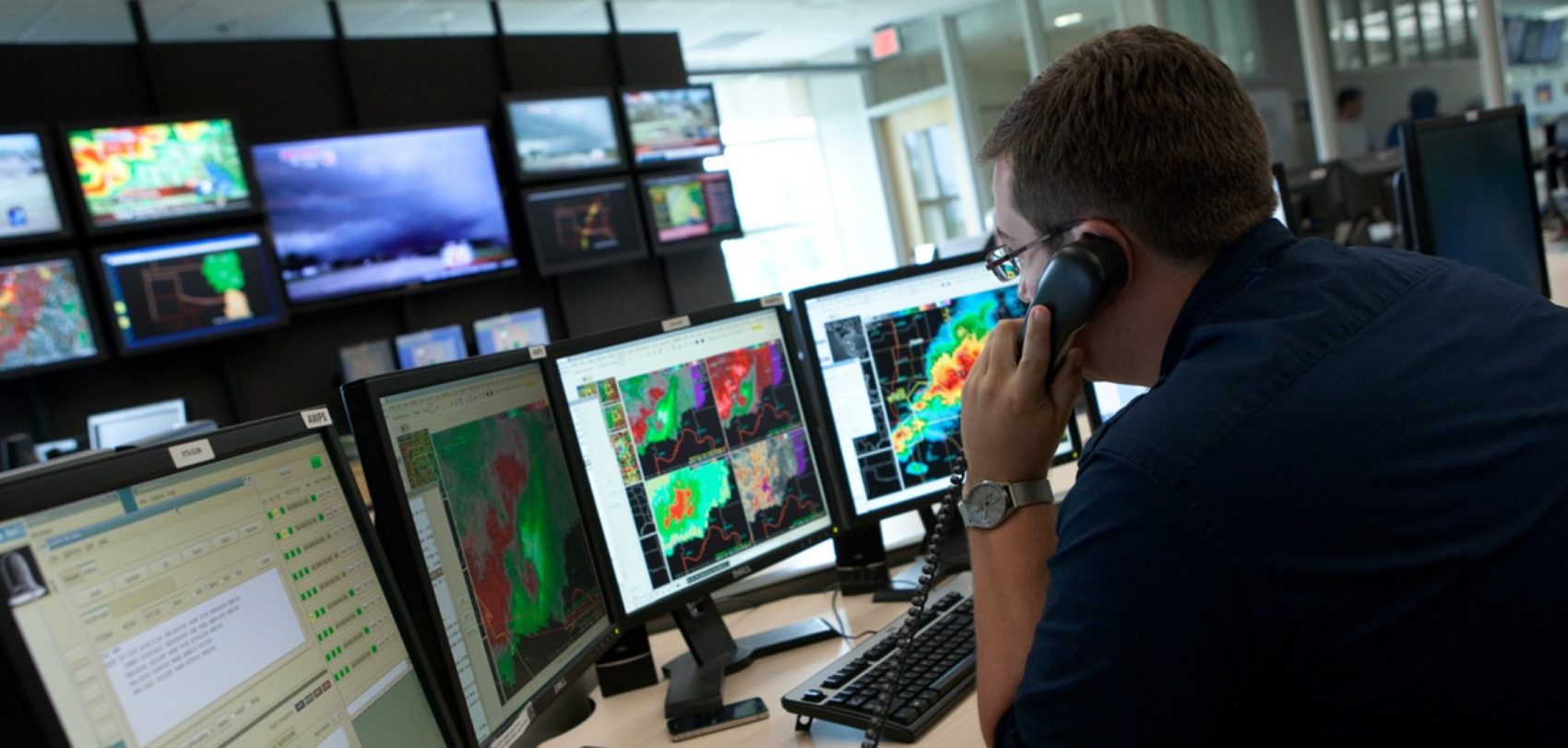 Forecast, NOAA, 6 thing, Weather, Climate, Tornado, Hurricane, Snow Storm, Flooding