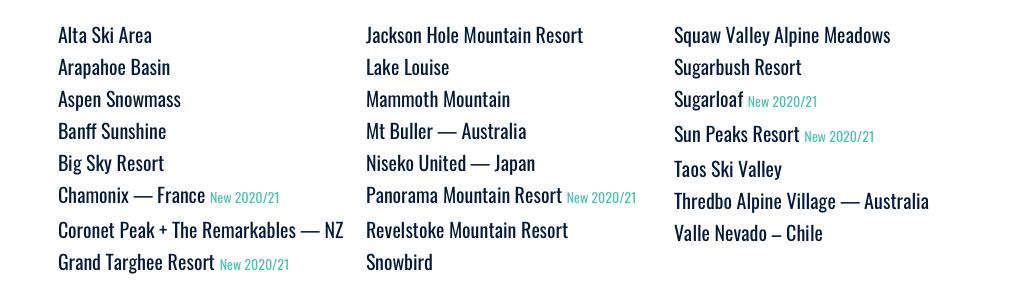 mountain collective,