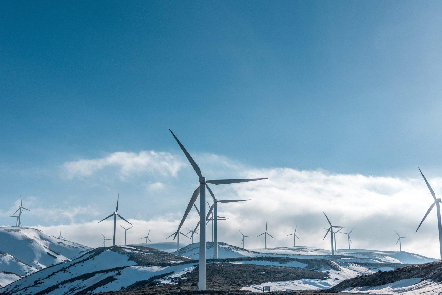 renewable,