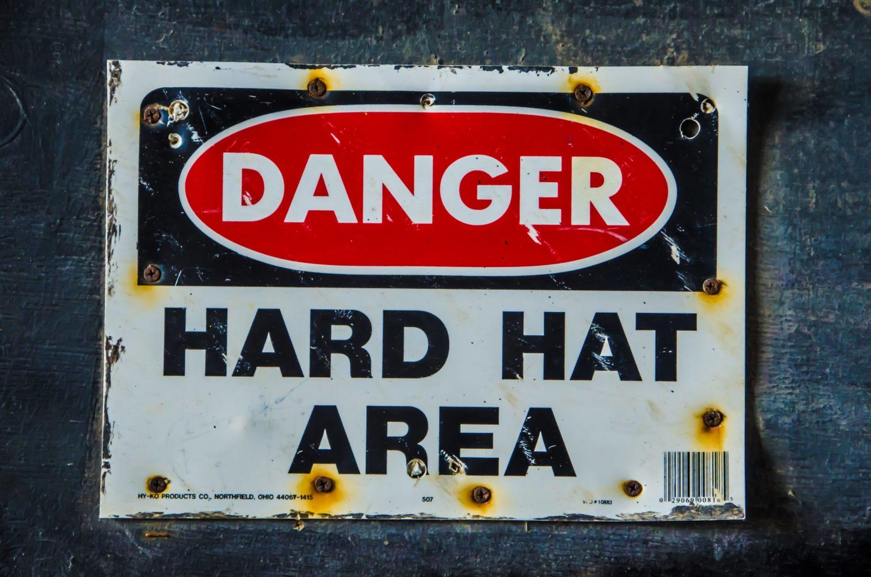 most dangerous jobs in america