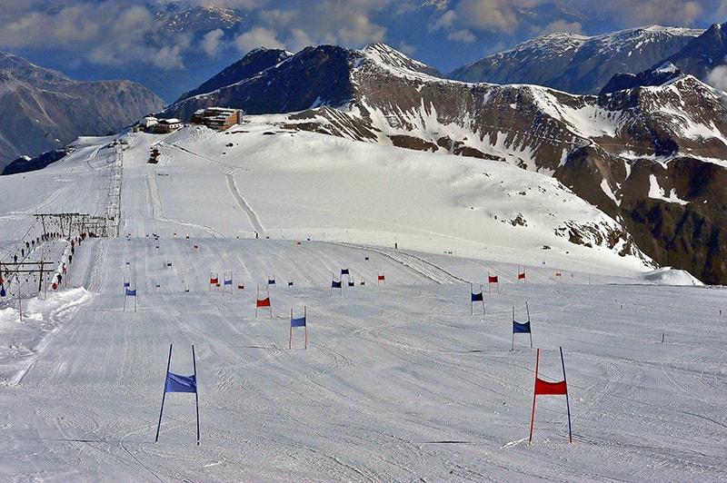 Italian Winter Sports Federation