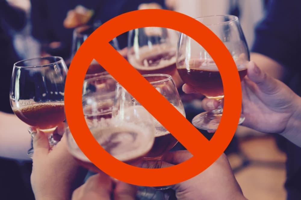 alcohol, coronavirus, colorado