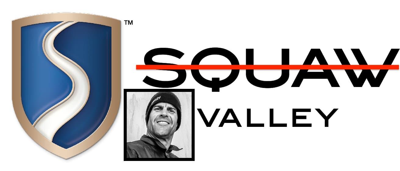 Scott Gaffney, Squaw Valley, California
