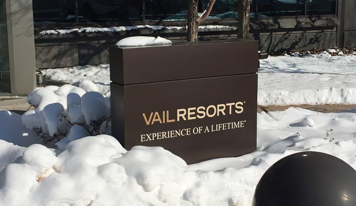 vail resorts, epic pass,