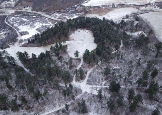 Birdseye Mountain, Vermont, for sale,