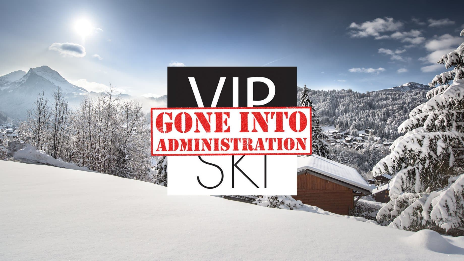 VIP Ski, coronavirus, covid-19, administration,