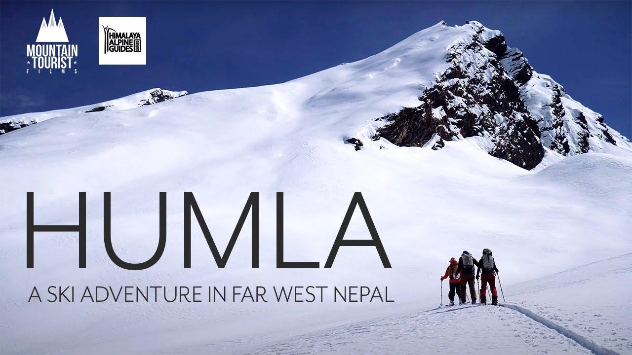 humla, Himalayas