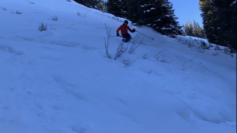 snowmass, Colorado,