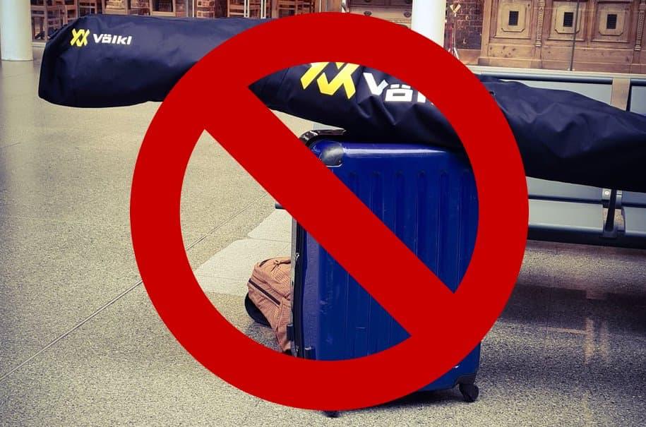 uk, bans skiing, coronavirus, covid-19