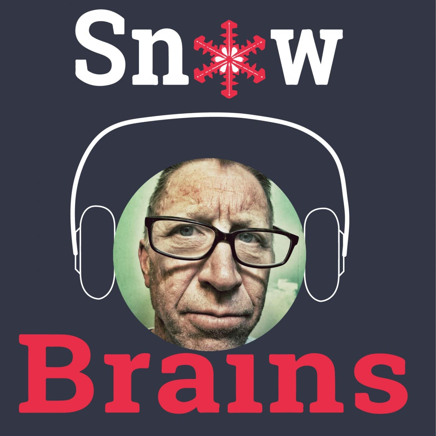 snowbrains podcast,