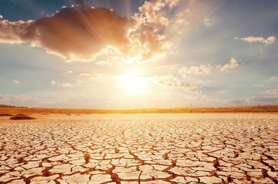 cloud seeding drought