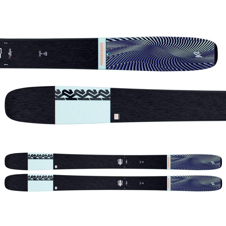 K2 Minbender 106