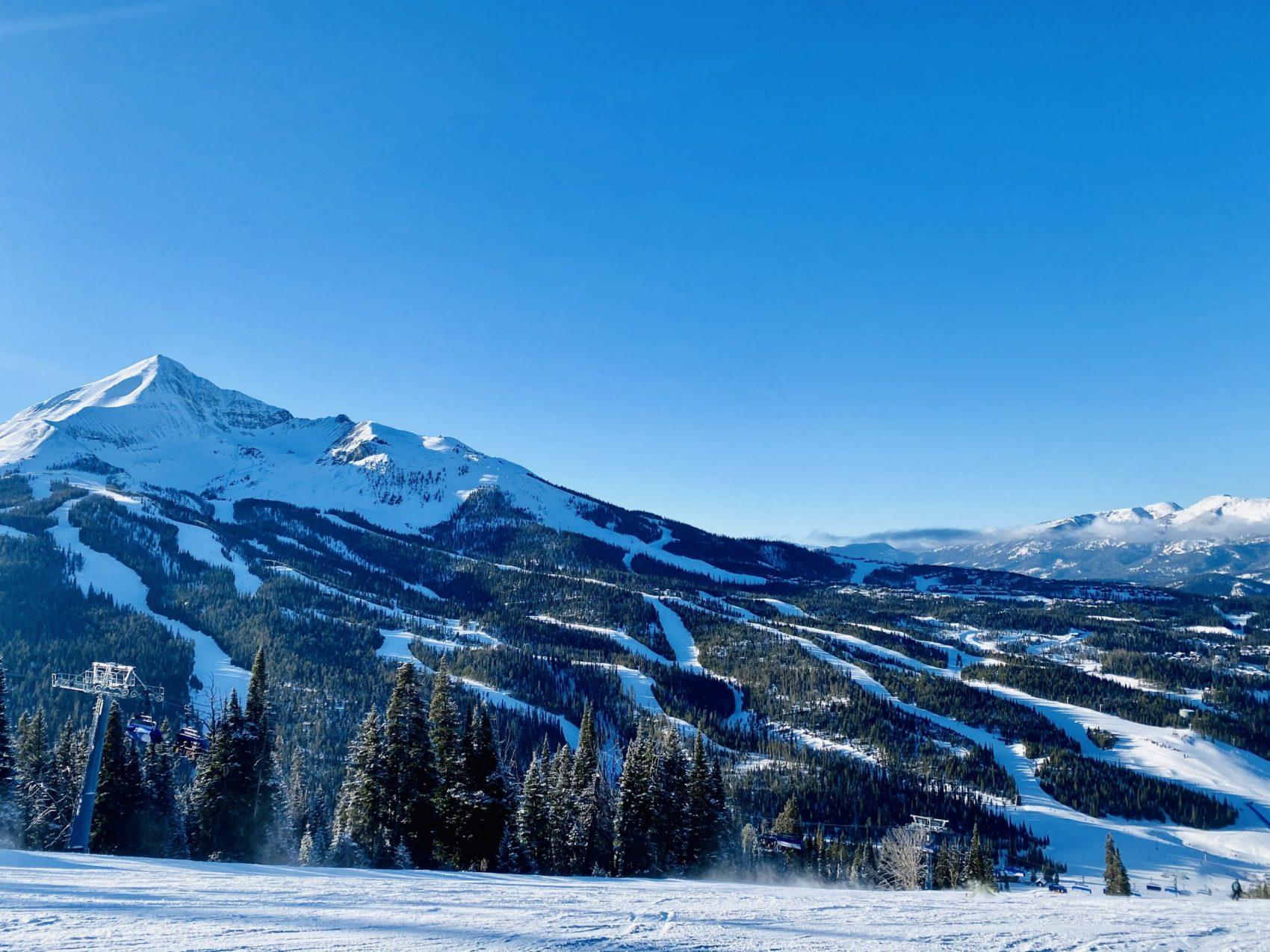ski nomad