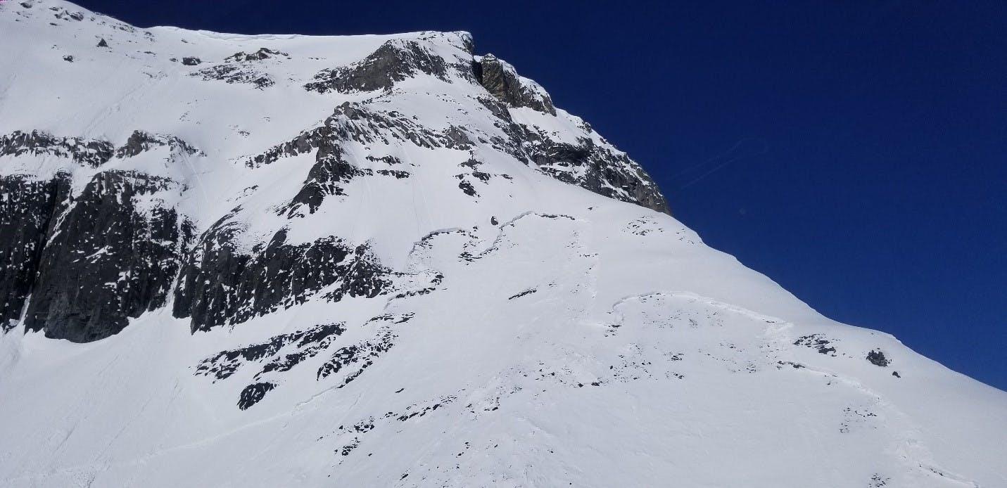 Avalanche Canada,