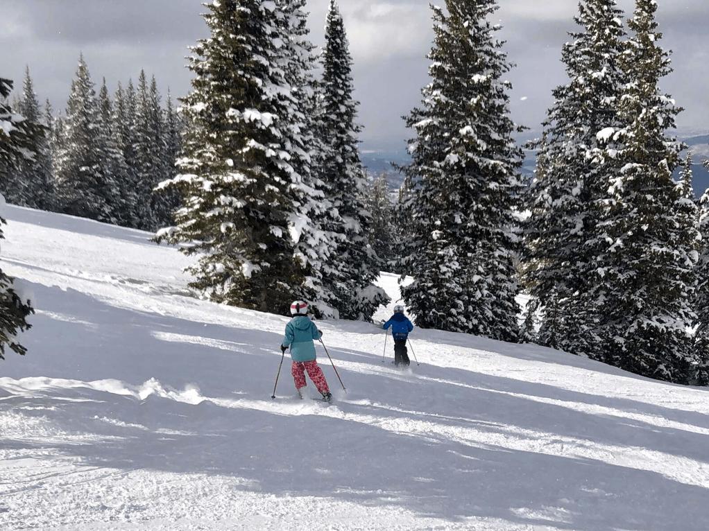aspen, colorado, Snowmass