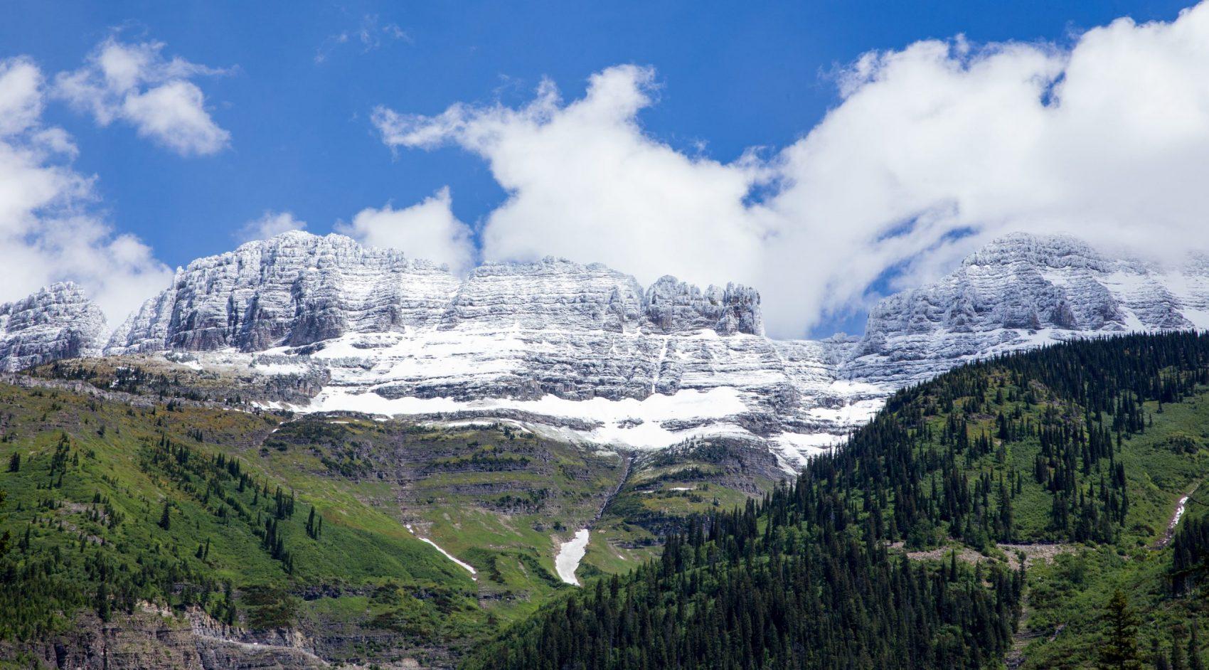 national parks reservation