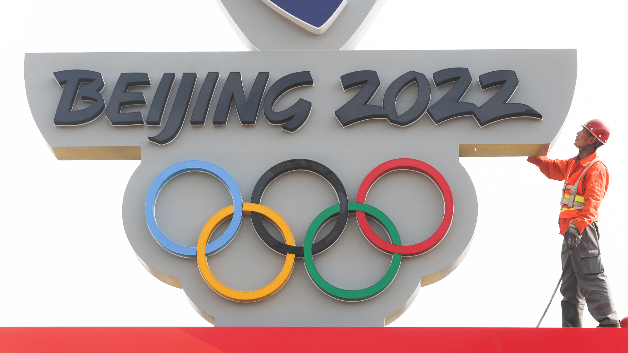olympics boycott china