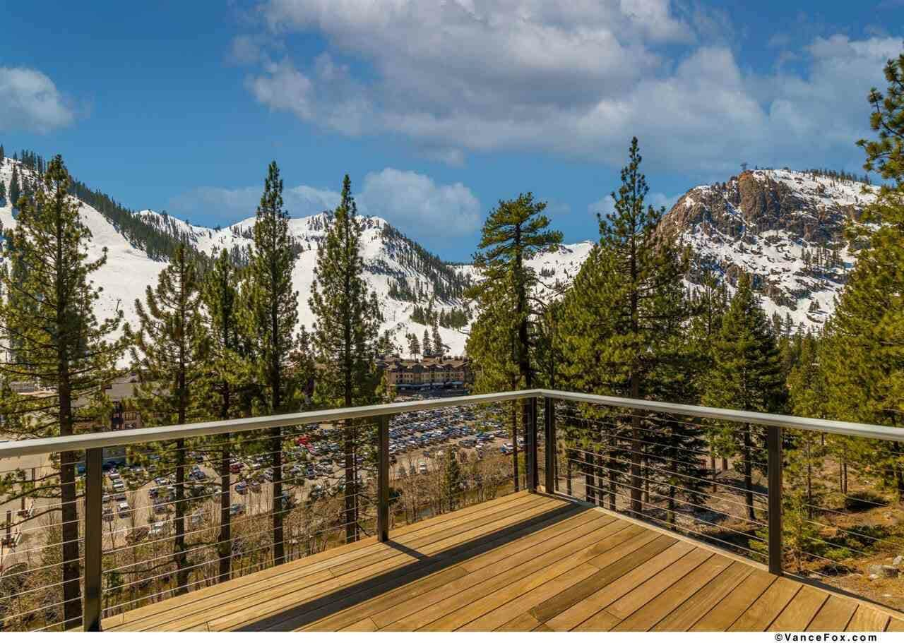 Squaw Valley, california, for sale,