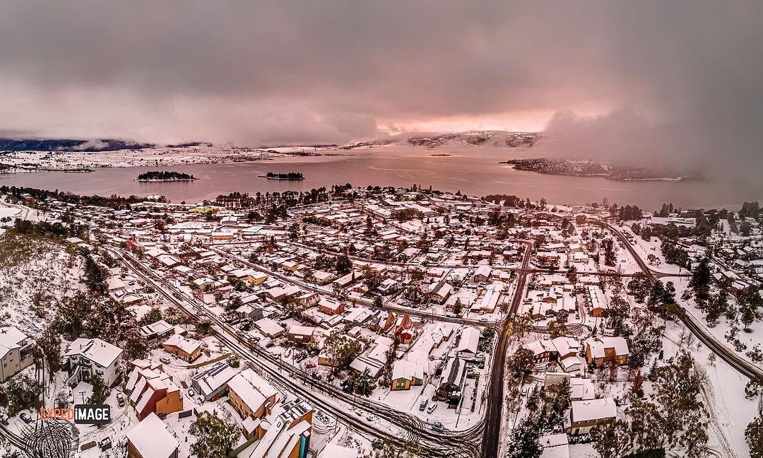 Picture of Jindabyne