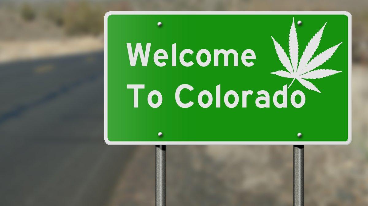 Cannabisrado