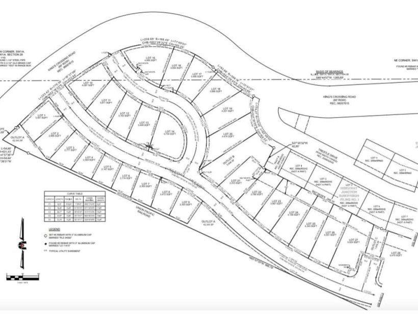 schematic, workforce homes