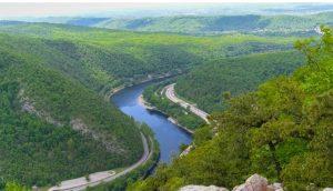 potential national park