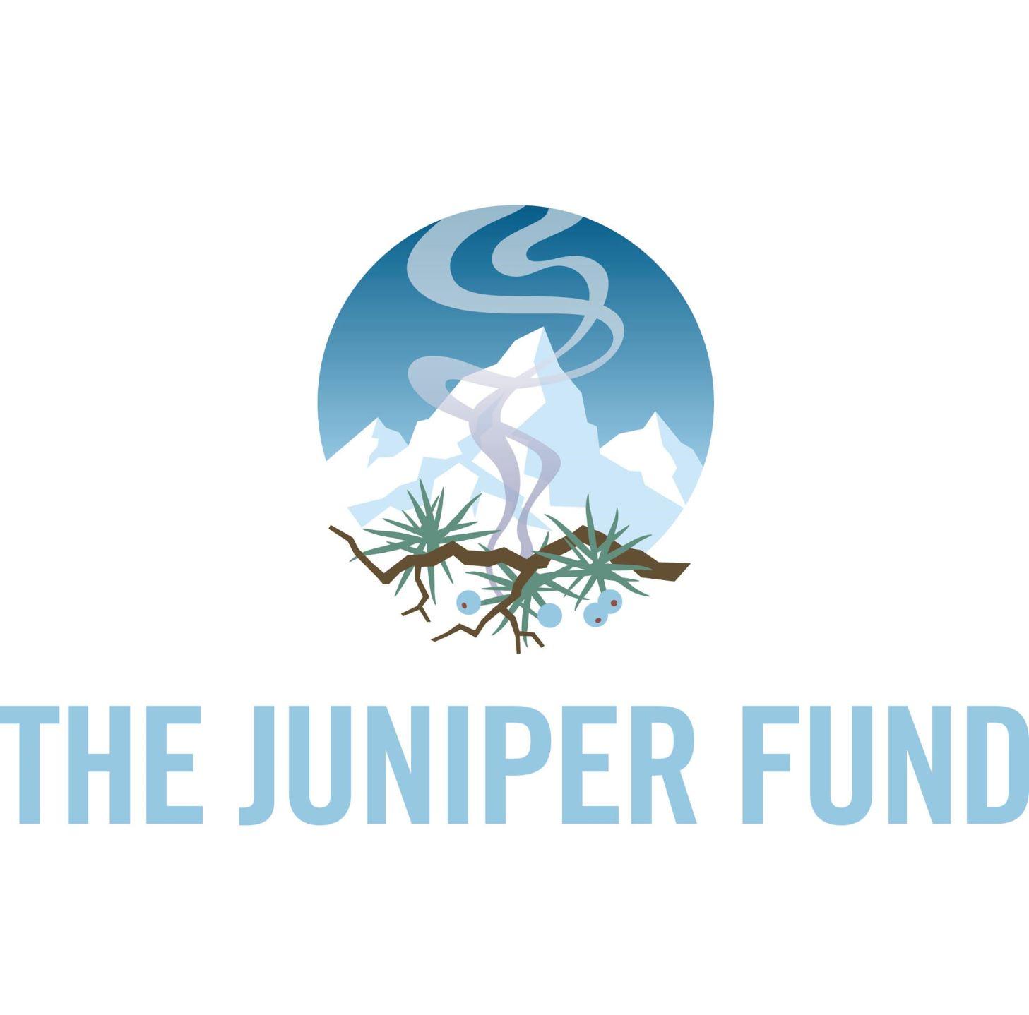 Logo of Juniper Fund