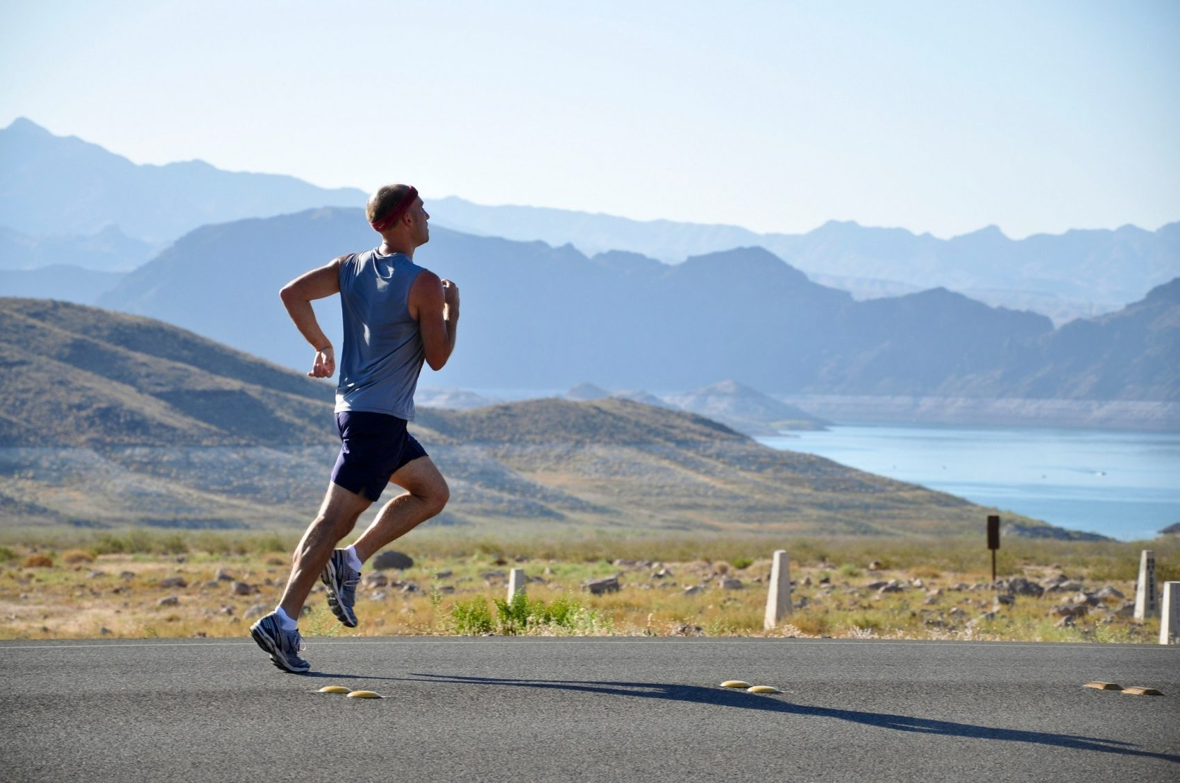 run, ultramarathon